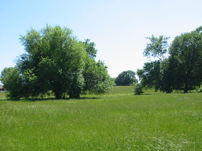 Lots And Land Sold: 2678 E 2087 Rd