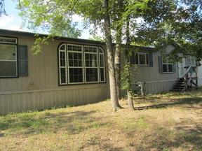 Residential Sold: 276 N 4190 Rd