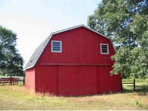 Lots And Land Sold: 2678-B E 2087 Rd