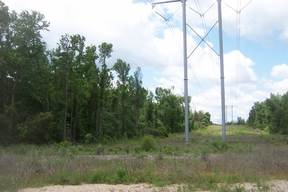 Lots And Land Sold: E 2110 & N 4280 Rd