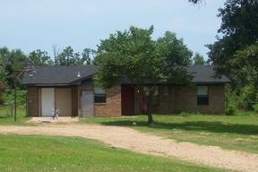 Residential Sold: 2173 E 2085 Rd
