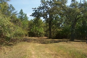 Lots And Land Sold: N 4320 Rd