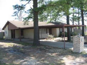 Residential Sold: 107 So G Street