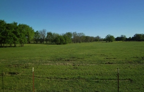 Lots and Land For Sale: N 4380 Rd.
