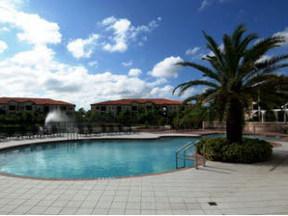 Residential Recently Sold: 12980 Positano Cir. #305
