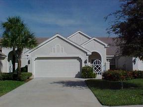 Residential Sold: 9073 Spring Run Blvd