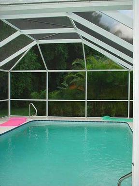 Residential Sold: 20761 Groveline