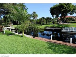 Residential Active: 27358/360 Poinciana Dr