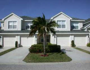 Bonita Springs FL Extra Listings Active: $0