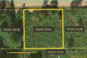 Residential Sold: 3604 21ST ST E