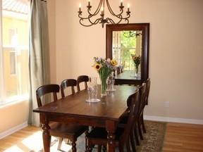 Residential Sold: 9130 Brendan Preserve Ct