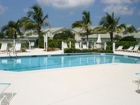 Residential Sold: 25735 Lake Amelia Way