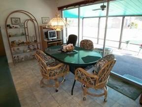 Residential Sold: 27333 Horne Ave