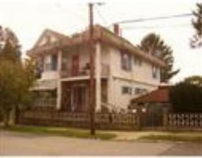 Residential Sold: 349-351 Brook Street