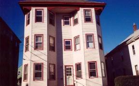 Residential Sold: 175 Eugenia Street