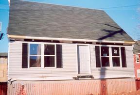 Residential Sold: 5 Clark Street