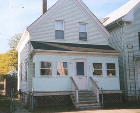 Residential Sold: 437 Mill Street
