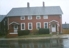 Residential Sold: 792-794 County Street