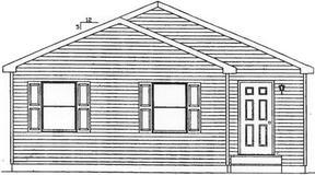 Residential Sold: 55 Whitelock Street