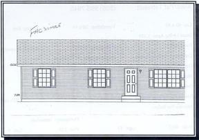 Residential Sold: 52 Whitelock Street