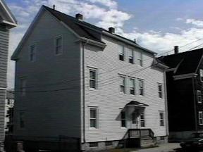 Residential Sold: 79 thompson street