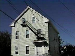 Residential Sold: 65 Short Street