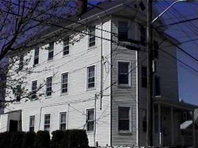 Residential Sold: 48 Oak Street