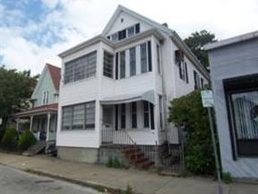 Residential Recently Sold: 28 West Rodney French Blvd