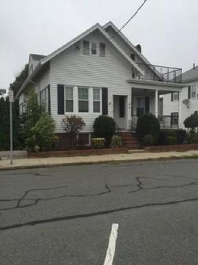 Residential Recently Sold: 75 Brooklawn Street