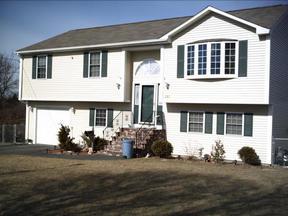 Residential Sold: 385 WILBUR STREET
