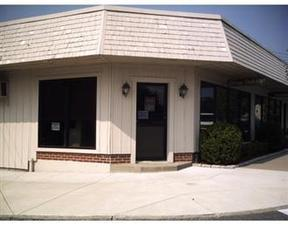 Commercial Listing Leased: 116 Tarkiln Hill Road