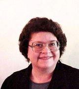 Diane Christner