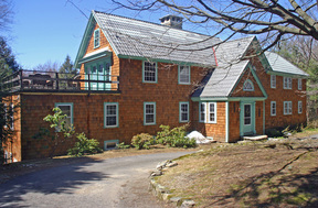 Residential Sold: 42 Bolton Rd.