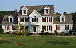 Residential Sold: 75 BARTEAU LANE