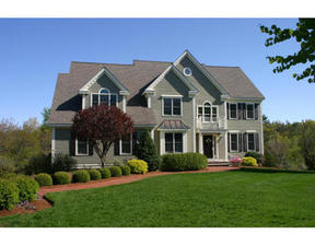 Residential Sold: 45 Barteau Lane