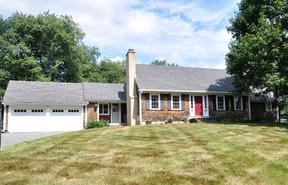 Residential Sold: 10 Chamberlain Street