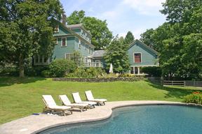 Residential Sold: 35 Leominster Rd.