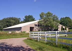 Residential Sold: 347 Littleton Rd