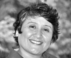 Priscilla Soto