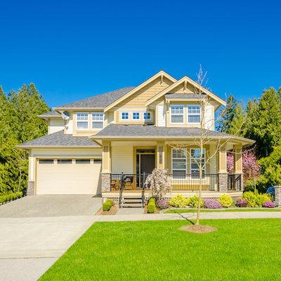 Homes for Sale in Shoreline, WA