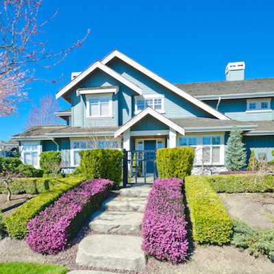 Homes for Sale in Edmonds, WA