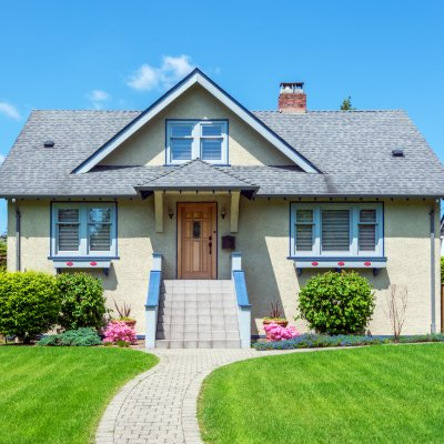 Homes for Sale in Marysville, WA