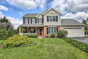 Residential Recently Sold: 362 Gold Finch Dr.