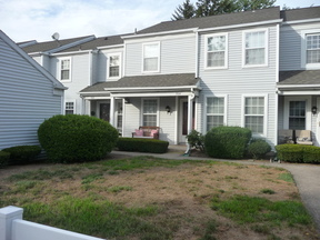 Residential Sold: 704 Cambridge Dr.