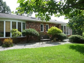 Residential Recently Sold: 12 W. Christopher Ct.
