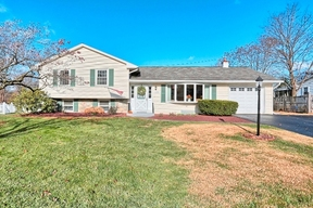 Residential Sold: 130 Harvey Rd