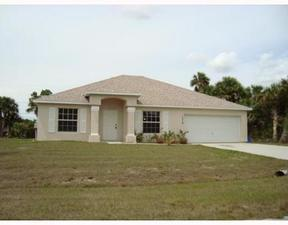 Residential Sold: 1219 Sw Eleuthera