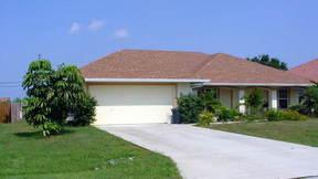 Residential Sold: 2365 SE Alden Street