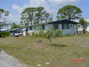 Residential Sold: 5134 SE Blue Heron