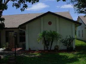 Commercial Listing Sold: 8959 SE Hobe Ridge Avenue